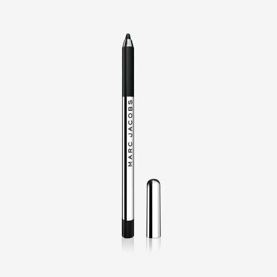 Highliner, Blacquer