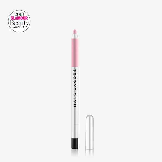 Highliner, Pink of Me 59