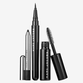 Blacquer is Better,