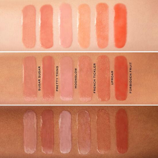Enamored Hi Shine Gloss Lip Lacquer : Marc Jacobs Beauty