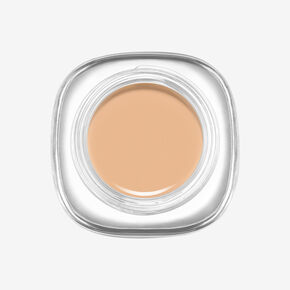 Re(marc)able Concealer