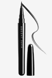 Marc Jacobs Magic Marc'er WaterproofLiquid Eyeliner in Blacquer