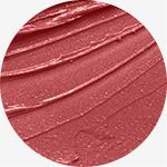 Liquid Lip Crème in Slow Burn 458