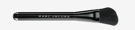 Marc Jacobs The Blush: Angled Blush Brush