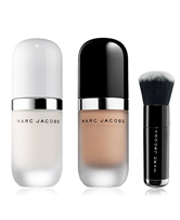 Re(marc)able Complexion Collection