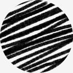 Marc Jacobs Velvet Noir in Blacquer