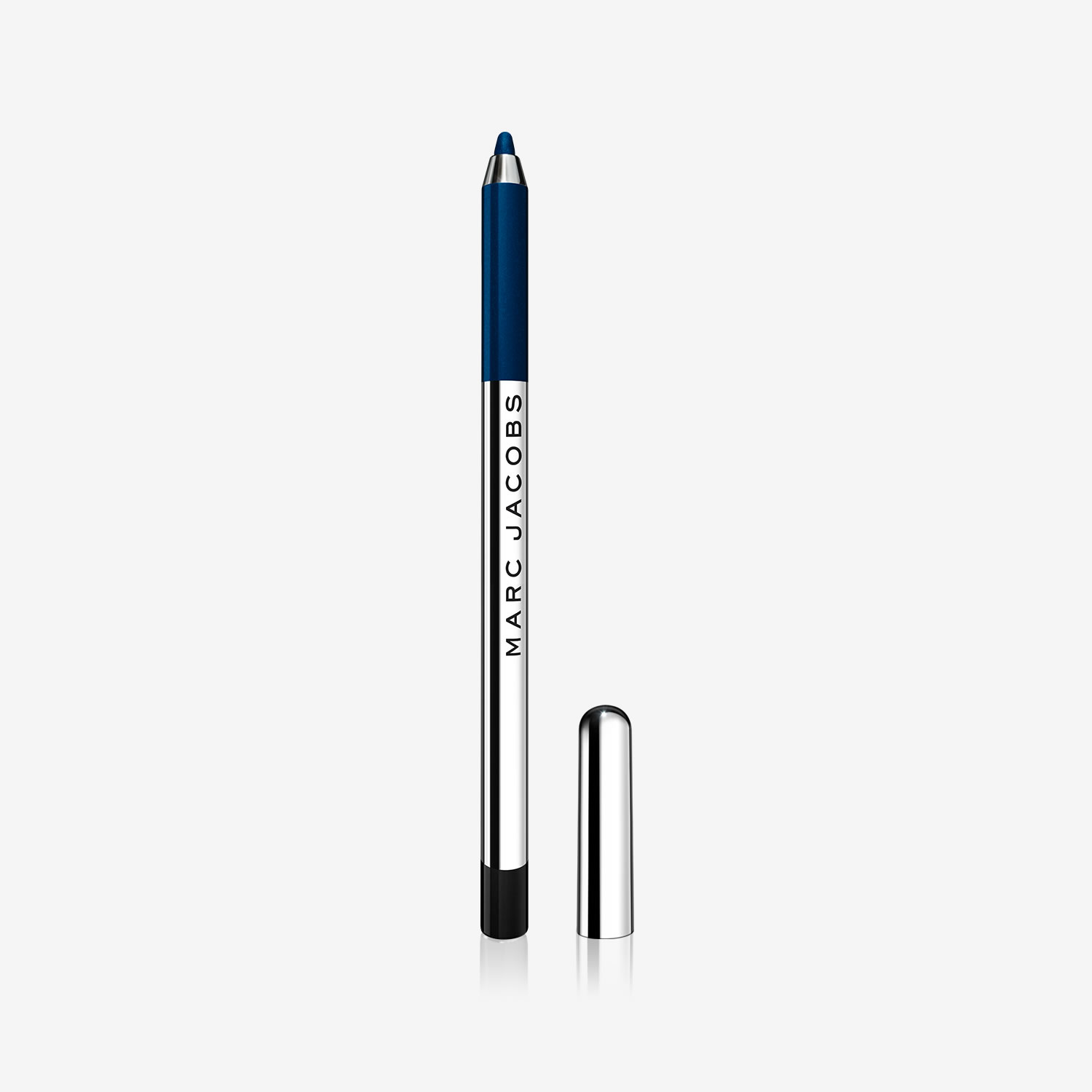 Highliner Gel Eye Crayon Marc Jacobs Beauty