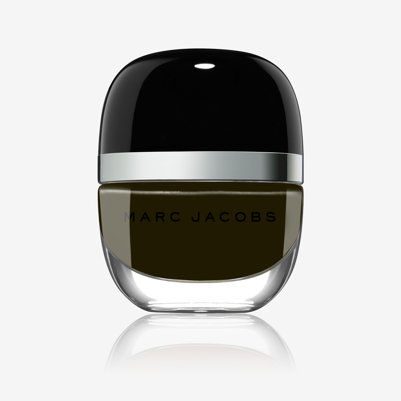 Limited Edition Enamored Hi-Shine Nail Lacquer