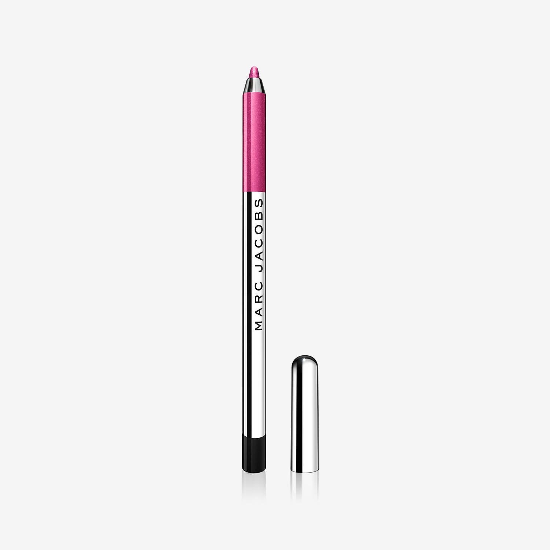 highliner gel eye crayon eyeliner pencil marc jacobs beauty. Black Bedroom Furniture Sets. Home Design Ideas