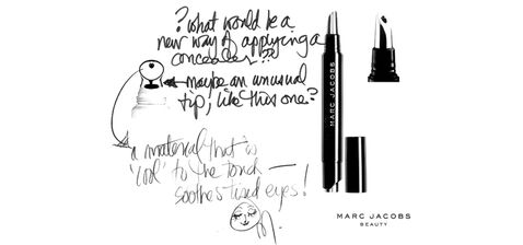 O!mega Lash volumizing mascara pro tips