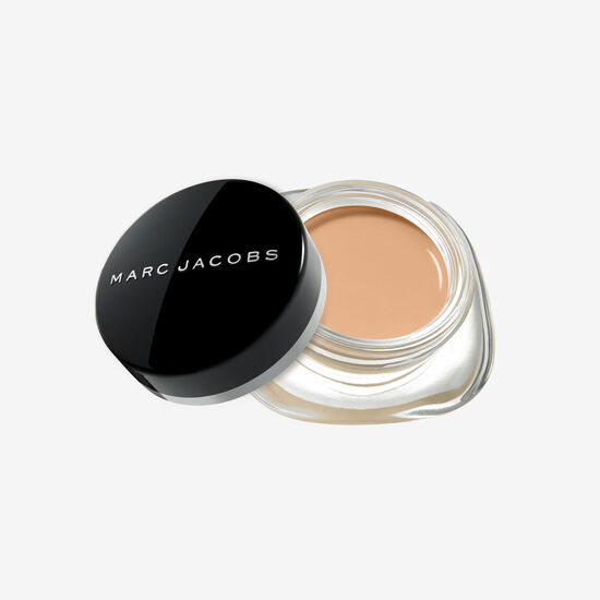 Re(marc)able Concealer, Alive 2