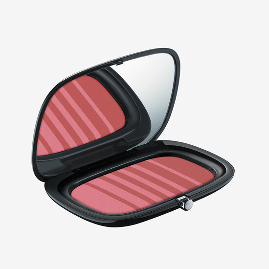 Air Blush Product Image