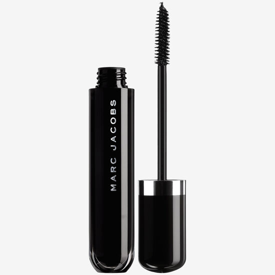 Lash Lifter, Blacquer
