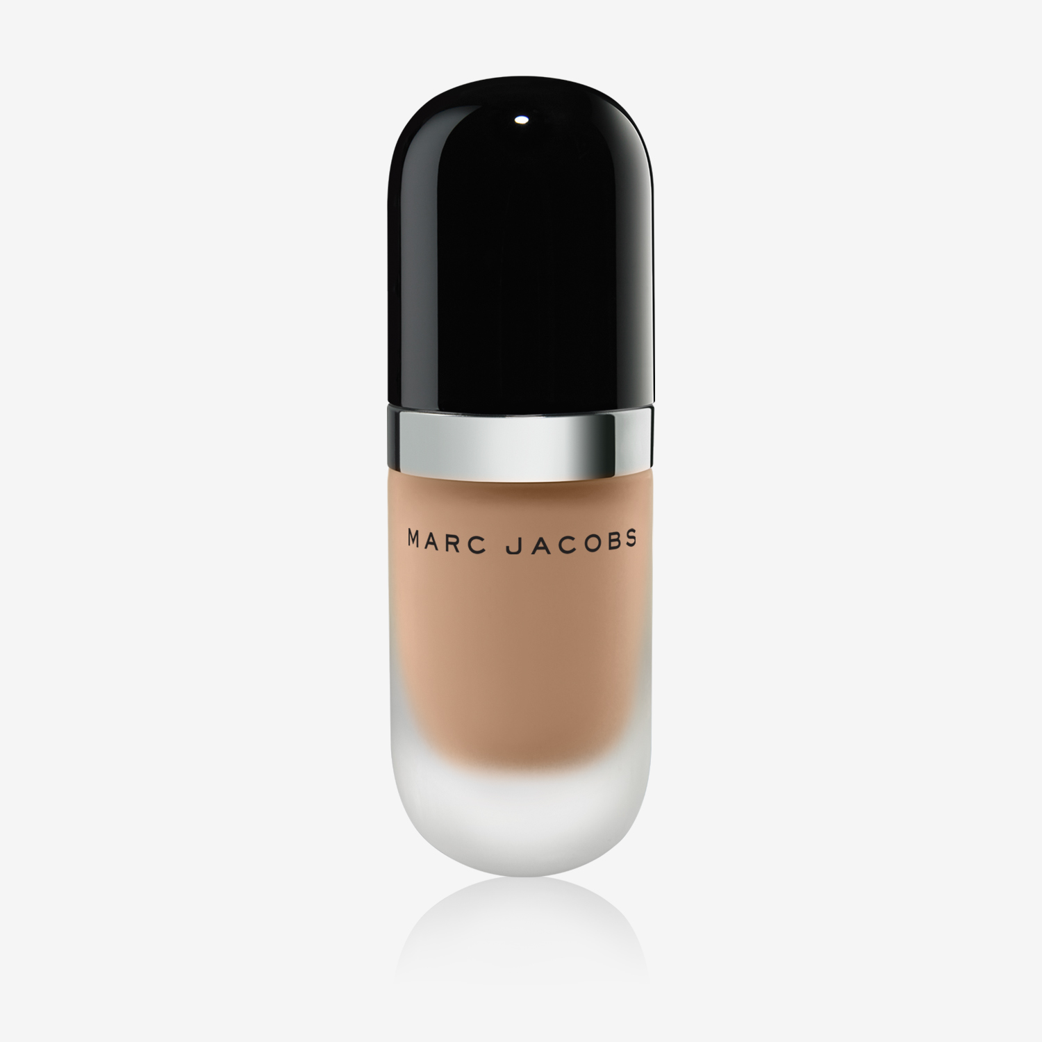 Re Marc Able Full Cover Foundation Marc Jacobs Beauty