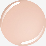 Limited Edition Enamored Party Pearl swatch