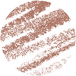 (P)outliner (Nude)ist #12 swatch