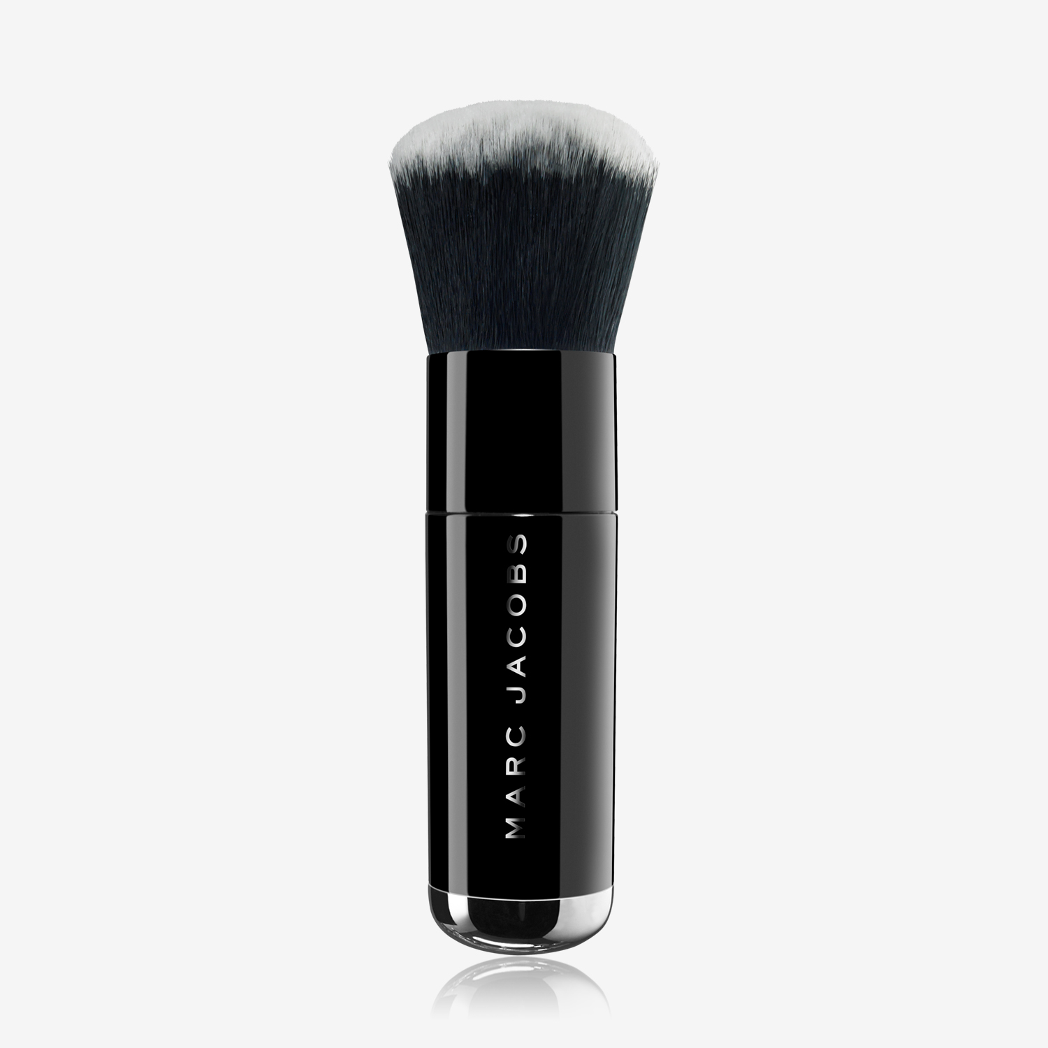Makeup Brushes & Accessories | Marc Jacobs Beauty