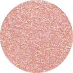 See-Quins 82 Gleam Girl swatch