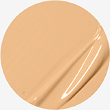 Re(marc)able Bisque Gold 29 swatch